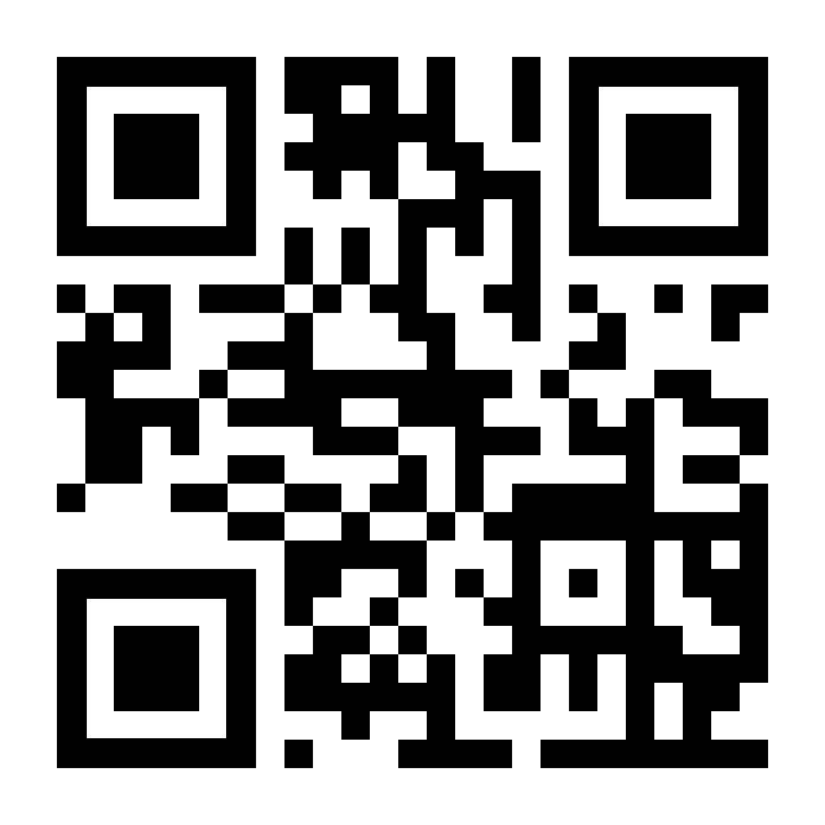 Android QR Code Download