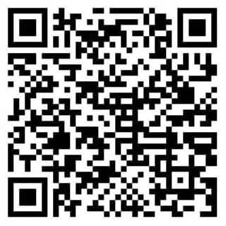 IOS QR Code Download